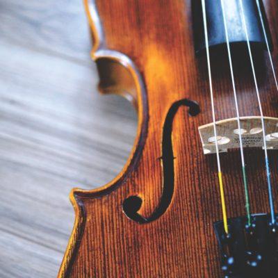 買うならどっち?オールドヴァイオリン VS 新作ヴァイオリン
