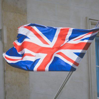 イギリス英語ーアクセントと階級の関係