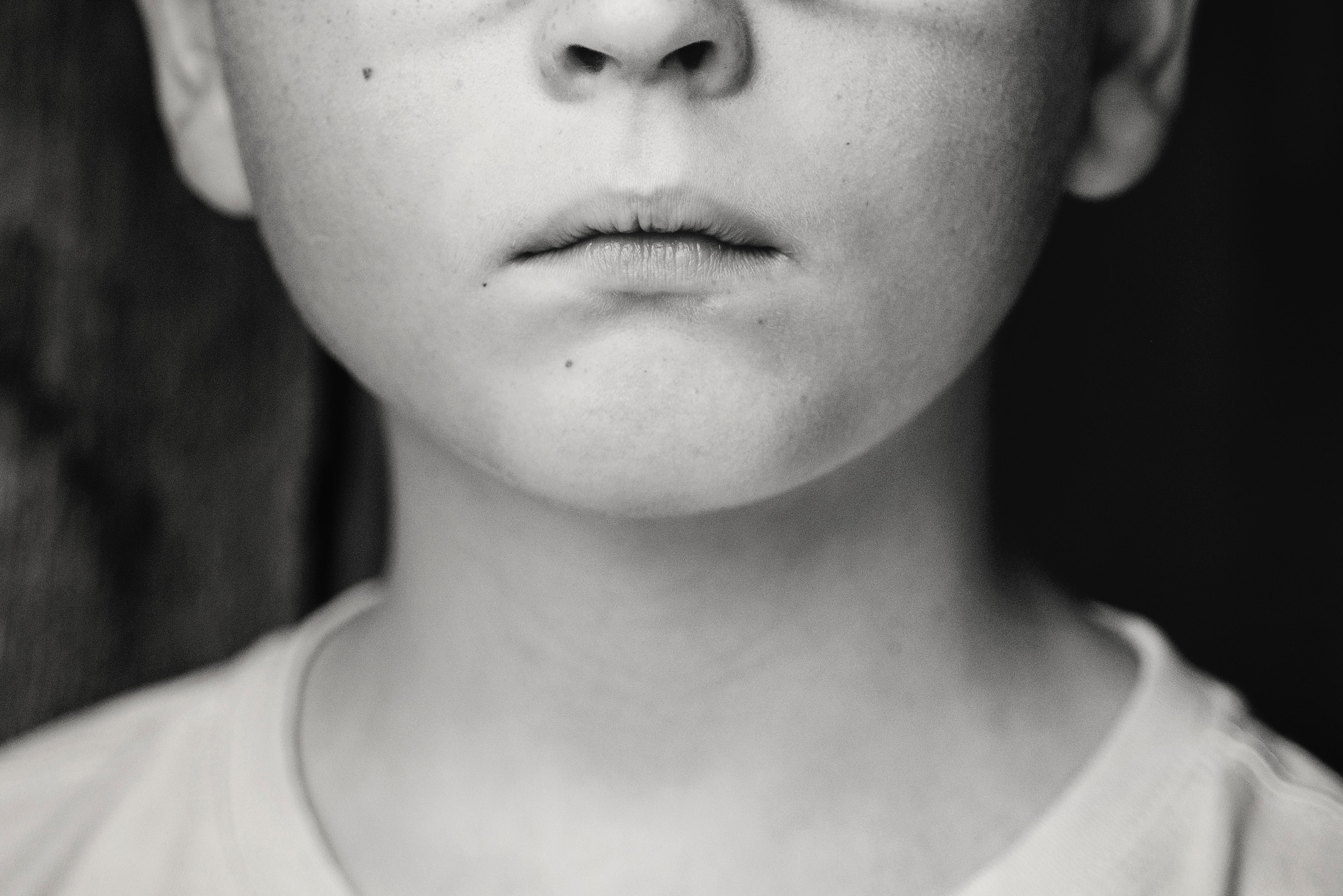 競争は子供の自尊心を秘かに破壊する