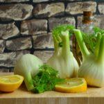 【野菜の女王】フェンネルがこんなに美味しいとは!