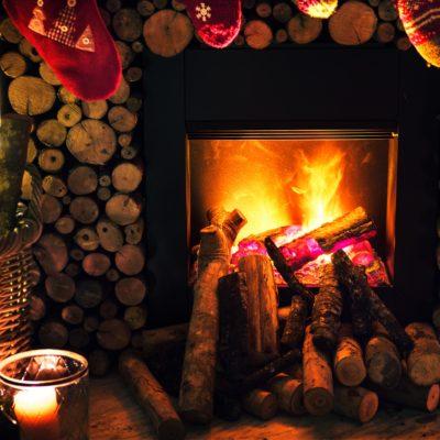 静かなクリスマスを過ごす7つのヒント
