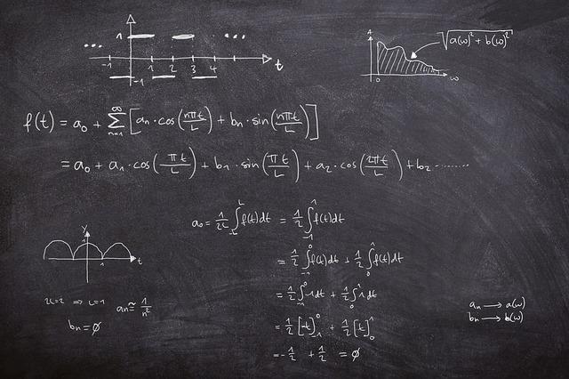 左利きの人は数学が得意