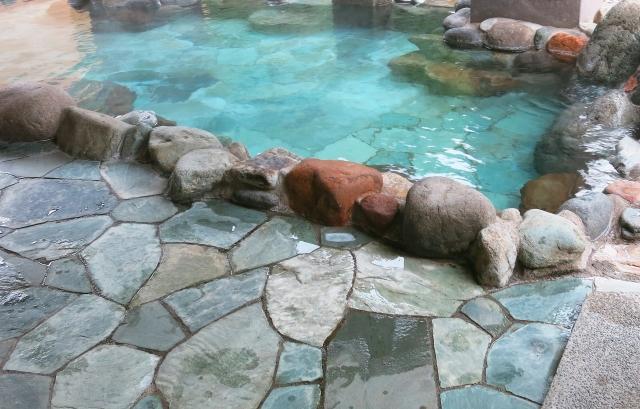 ジョギング後はサウナと水風呂に入ったような爽快感