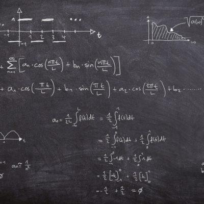 成績はいいのに日本人が「数学や科学が苦手」な理由