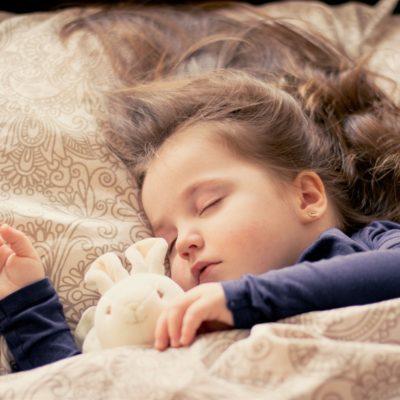 本当にあった!「睡眠学習」の効果