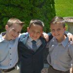 アスペルガーの子どもを仲間で支える、英国のある小学校の取り組み。