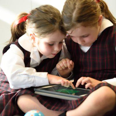 元教師が考える、学校でiPadを導入する7つのメリット