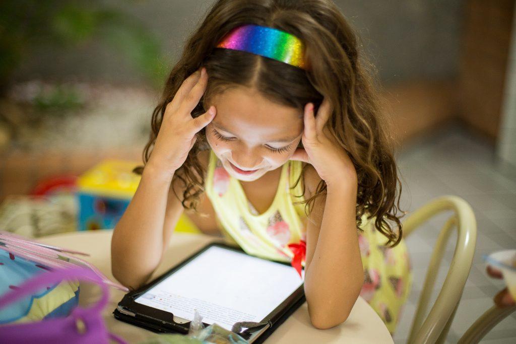 iPadを学校で使うデメリット