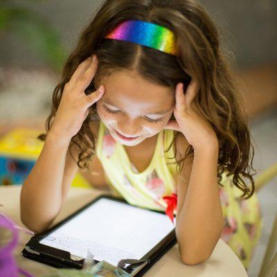 学校にiPadを導入する8つのデメリット
