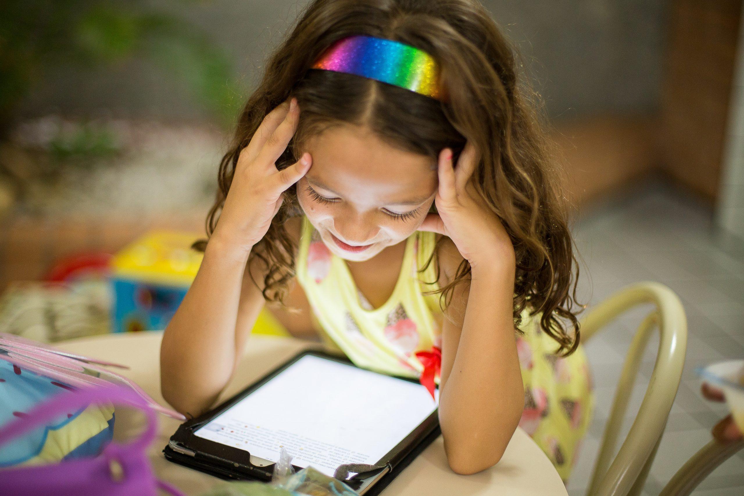 iPadを学校に導入するデメリット