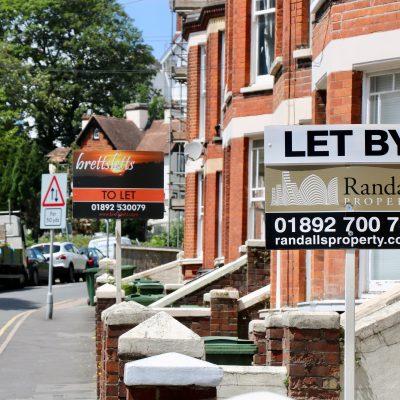 実は大家はこんなところを見てる!イギリスで優良賃貸物件を手に入れる攻略法